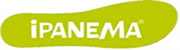 ipanema-logo-e1303787660757