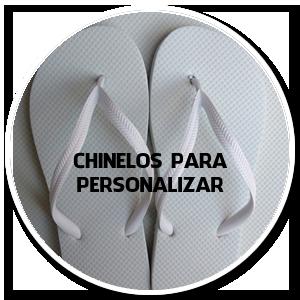 CHINELOS-BANNER
